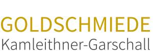 GOLDSCHMIEDE Kamleithner-Garschall