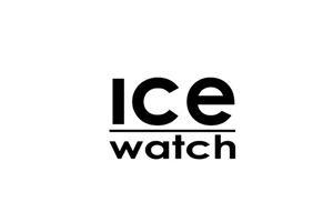 U_Ice Watch