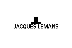 U_Jacques Lemans