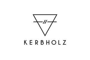 U_Kerbholz