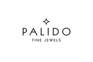 S_Palido