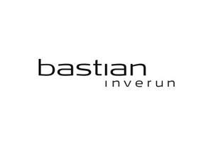 S_Bastian