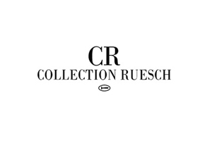 S_Collection Ruesch