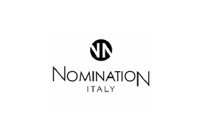 S_Nomination